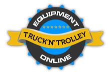 Equipment online Truck 'n' Trolley